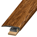 SCAP-110499 Medium Oak