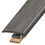 SCAP-110611 Granite Oak