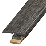 SCAP-111063 Weathered Shingle