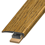 SCAP-111141 Thatched English Oak