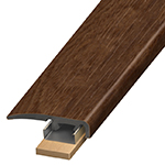 SCAP-111158 Cinnamon Walnut