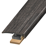 SCAP-111220 Old Rustic Oak 60082