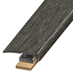SCAP-111346 Ebony Smoked Oak