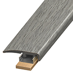 SCAP-111348 Pewter Oak