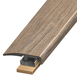 SCAP-111401 Blonde Oak