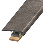 SCAP-111509 Cornish Slate