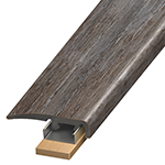 SCAP-111574 Brushed Hickory