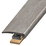 SCAP-111620 Lodge Plank Gray Pearl