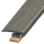 SCAP-111675 Urban Fabric Oak