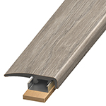 SCAP-111776 Natural Oak