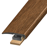 SCAP-111864 Westbrook Oak