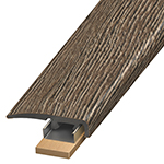 SCAP-112120 Reclaime Heathered Oak