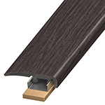 SCAP-112294 Dark Forest Oak