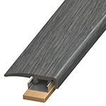 SCAP-112296 Mystic Grey Oak