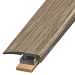 SCAP-112300 Natural Dark Oak