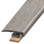 SCAP-112346 Grey Oak