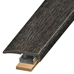 SCAP-112348 Carbon Oak