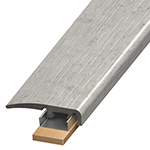SCAP-112476 Travertino Plank