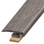 SCAP-112755 Laurentina Oak