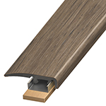 SCAP-112842 New Englands Hickory