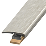 SCAP-113033 Travertine Silver Grey
