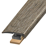 SCAP-113079 Weathered Wood