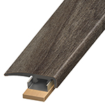 SCAP-113379 Smoked Oak