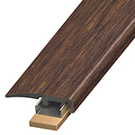 SCAP-113677 Red River Hickory
