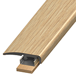 SCAP-113681 Natural Hickory