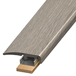 SCAP-113741 Oak Natural Grey