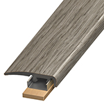 SCAP-113835 Pewter Oak