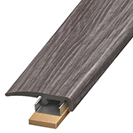 SCAP-114051 Silver Wood