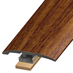 Free Fit + Global Trading Partners - SLT-101050 Royal Mahogany