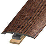 Marquis Industries - SLT-101581 Reclaimed Timber