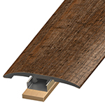 Marquis Industries - SLT-102148 Walnut