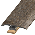 Marquis Industries - SLT-102151 Smokey Oak