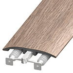 SLT-102173 Everest Oak Beige