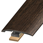 Happy Feet - SLT-102757 Distressed Mahogany