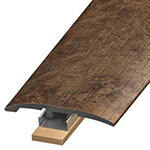 Mannington - SLT-102901 Boardwalk