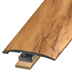 Mannington - SLT-102906 Spalted Georgian Maple- Natural