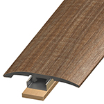 Mannington - SLT-102931 Heritage- Timber