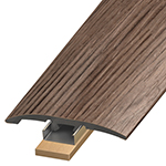 Mannington - SLT-102964 Boardwalk