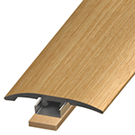 Mannington - SLT-102967 Canadian Maple- Natural