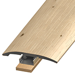 Karndean - SLT-103000 Honey Maple