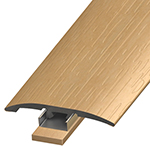 Karndean - SLT-103025 Canadian Maple