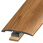 Karndean - SLT-103030 Fresco Light Oak