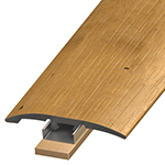 Karndean - SLT-103057 Reclaimed Maple