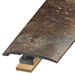 Armstrong - SLT-103146 Allegheny Slate Copper Mountain