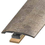 Armstrong - SLT-103157 Mesa Stone Gray Brown