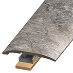 Armstrong - SLT-103166 Mesa Stone Light Gray